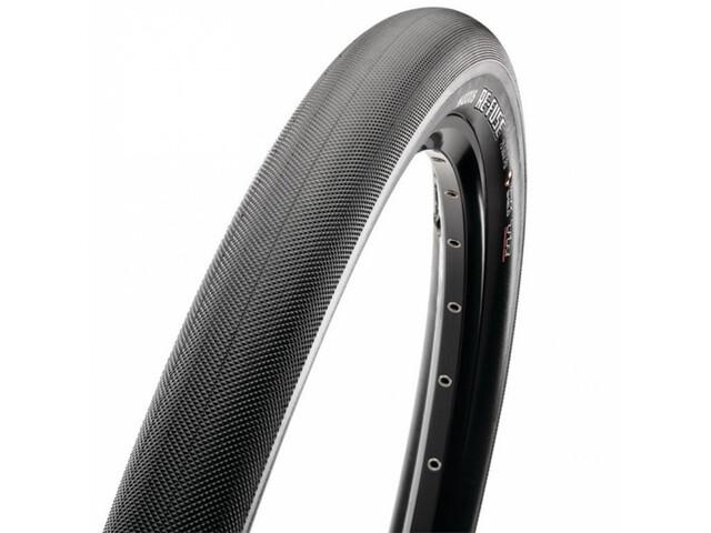 "Maxxis Re-Fuse Folding Tyre 28"" DualC TR Maxxshield"